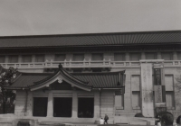 190322_001