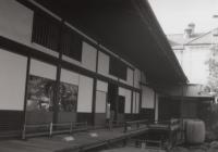 190331_011