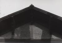 190331_012