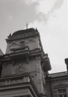 190331_016