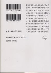 190416_012