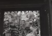 190420_001