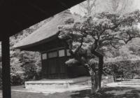 190420_002
