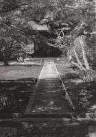 190420_003