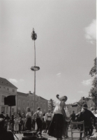 190501_002