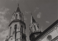 190501_013