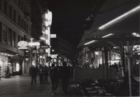 190501_043_1