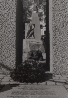 190502_051_1