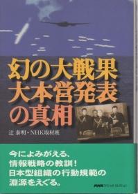 190706_011