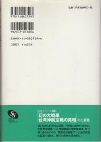 190706_012