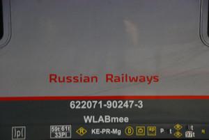 505_610