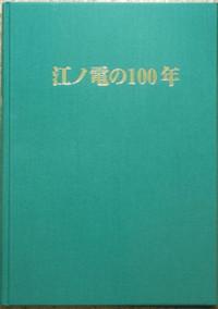 130904_001
