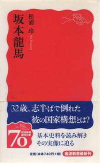 Books128