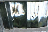 171001_125