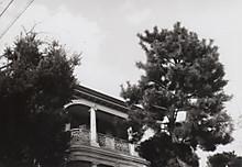 171116_010