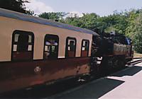 180901_t029