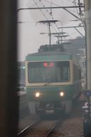 190209_761