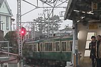 190209_791