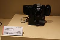190227c_806