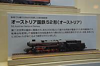 190224g_114