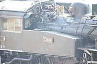 190224g_33