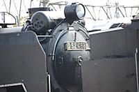 190224g_34