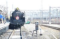 190224g_52