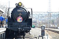 190224g_53