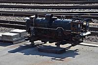 190224g_74