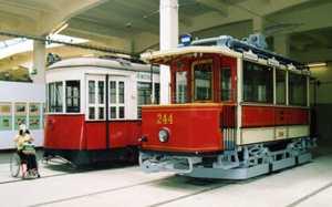 Wien013