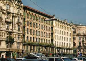 20013