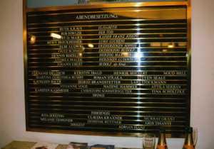 20025