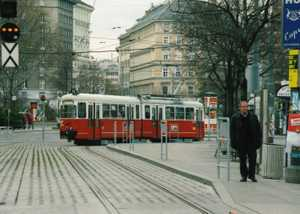 19012