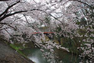 30i02_tsurugajou_640