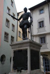 レーゲンスブルクの歴史(3): ...