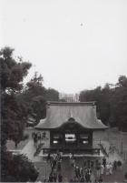 02_191230_kamakura