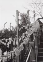 03_191230_kamakura
