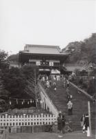 04_191230_kamakura