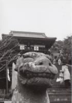 05_191230_kamakura