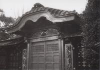 15_200122_ueno