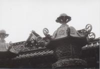 16_200122_ueno