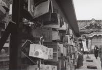 17_200122_ueno
