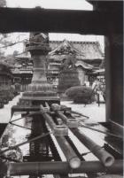 18_200122_ueno