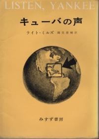 190416_031
