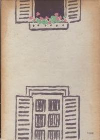 190522_022