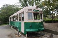 191029_v01