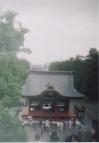 191230_kamakura_4
