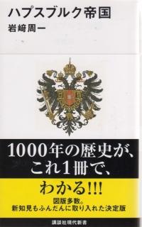 200110_901