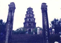 200208_003g