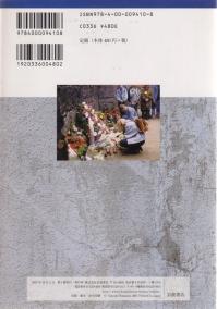 200226_002